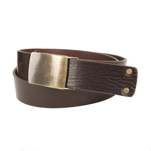 best mens style grooming lifestyle fashion blog trafalgar stanton belt