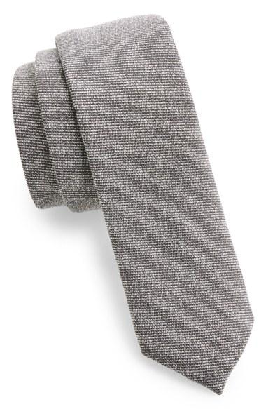 best mens style grooming lifestyle fashion blog 1901 ravenna tie