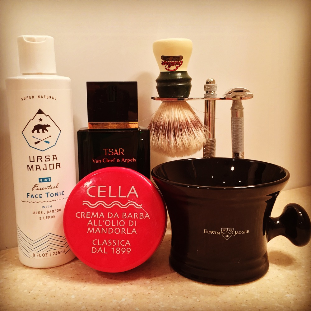 best mens style grooming lifestyle fashion blog sotd 11 5 2014