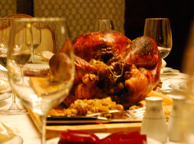 best mens style grooming lifestyle fashion blog happy thanksgiving