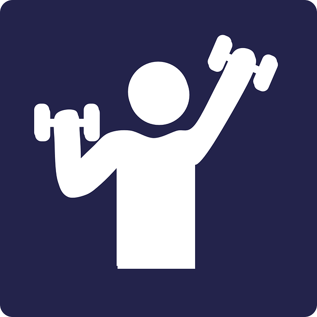 The Monday Rise: Fitness