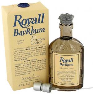 best mens style shaving grooming lifestyle fashion blog royal bayrhum
