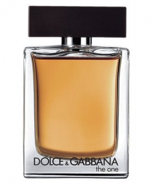 best mens style shaving grooming lifestyle fashion blog dolce and gabbana the one