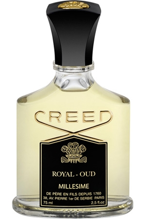 best mens style shaving grooming lifestyle fashion blog creed royal oud
