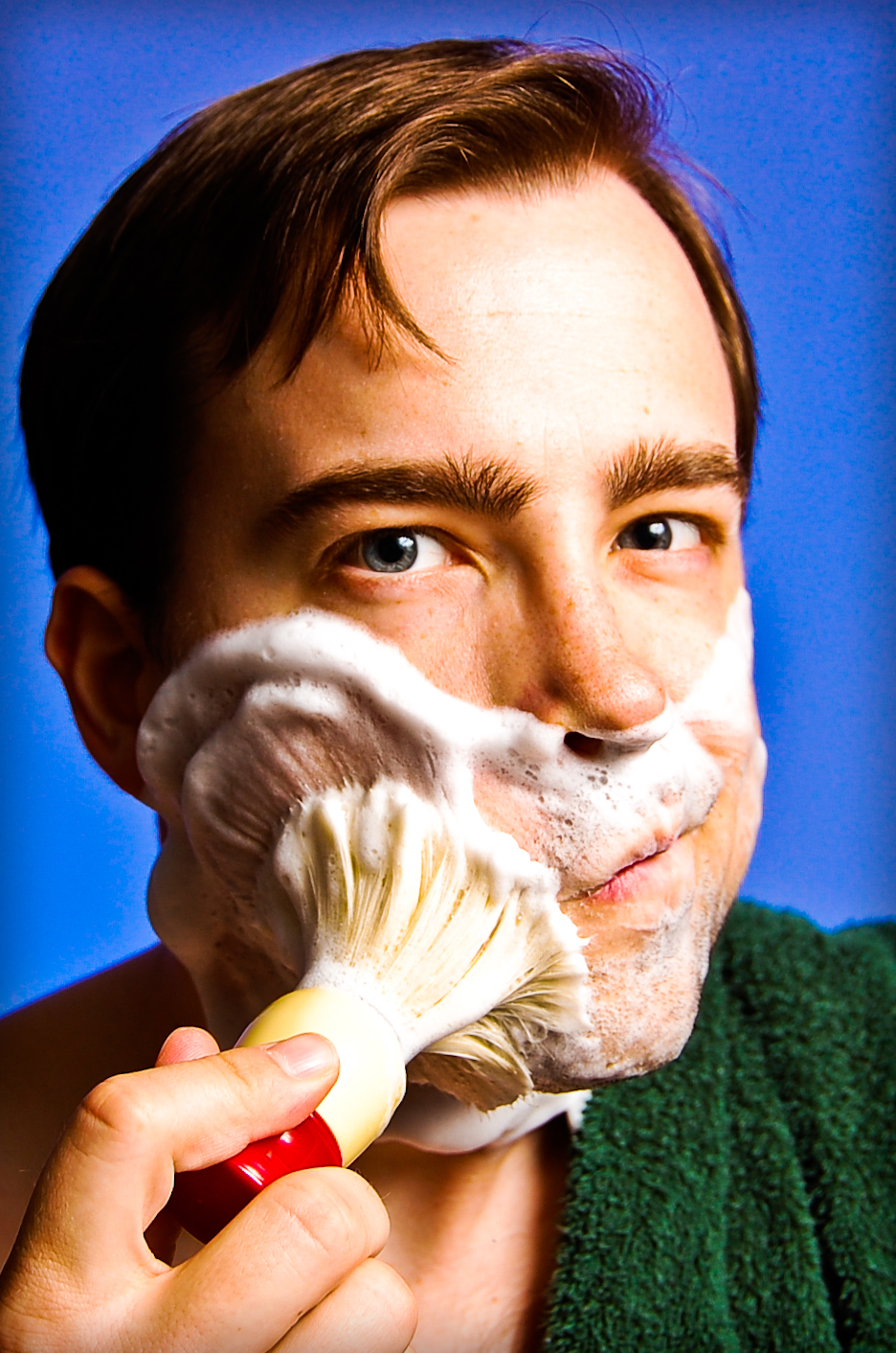 best mens style shaving grooming lifestyle fashion blog i love shaving every day