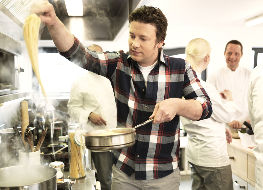 best mens style shaving grooming lifestyle fashion blog jamie oliver cooking