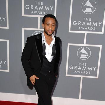 best mens style shaving grooming lifestyle fashion blog john legend tuxedo