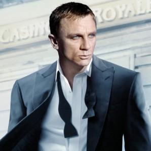 best mens style shaving grooming lifestyle fashion blog james bond tuxedo