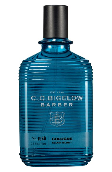 best mens style shaving grooming lifestyle fashion blog co bigelow blue