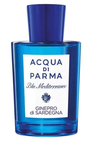 best mens style shaving grooming lifestyle fashion blog acqua di parma ginepro sardegna
