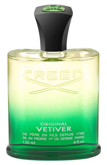 best mens style shaving grooming lifestyle fashion blog creed vetiver