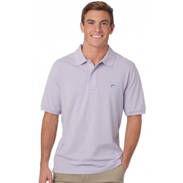 best mens style shaving grooming lifestyle fashion blog southern tide polo shirt