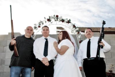 Getting Ready for Wedding Season?