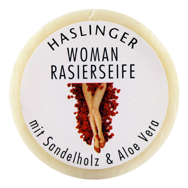 best mens style shaving grooming lifestyle fashion blog haslinger woman rasierseife shaving soap