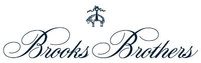 best mens style shaving grooming lifestyle fashion blog brooks brothers logo