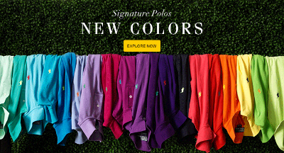 best mens style shaving grooming lifestyle fashion ralph lauren polos
