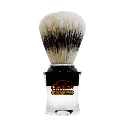 Semogue 620 Boar Bristle Shaving Brush Review