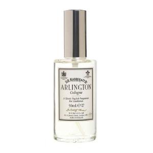 best mens style shaving grooming lifestyle fashion blog dr harris arlington cologne