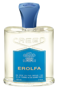 best mens style shaving grooming lifestyle fashion blog creed erolfa cologne