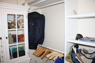 best mens style shaving grooming lifestyle fashion blog moth closet 2