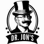 best mens style shaving grooming lifestyle fashion blog dr jons shaving soap