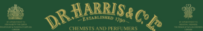 best mens style shaving grooming lifestyle fashion blog dr harris and co