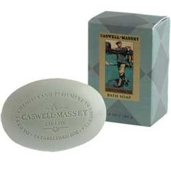 Caswell-Massey Greenbriar Soap
