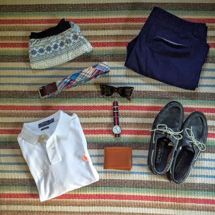 outfit of the day july 13 2016
