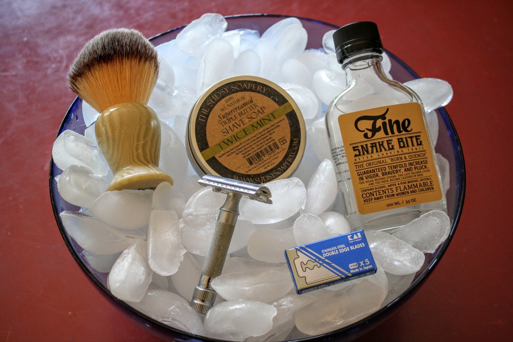 shave of the day july 18 2016