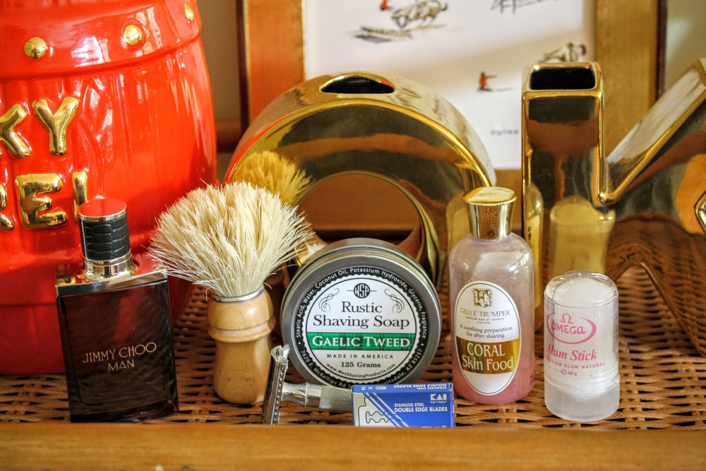 shave of the day july 29 2016