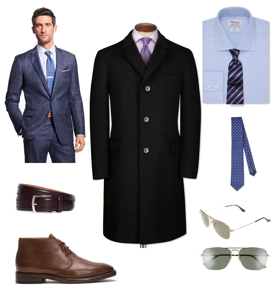winter coat style 1