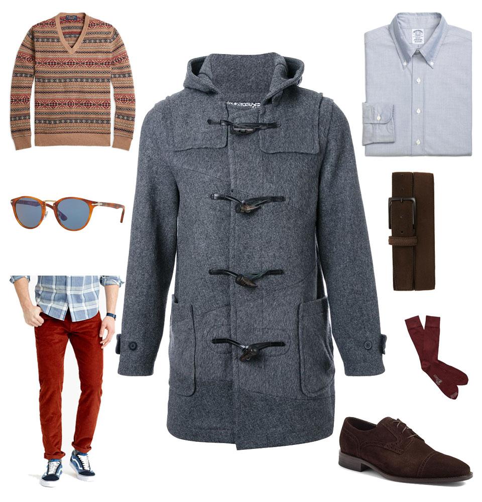winter coat style 2