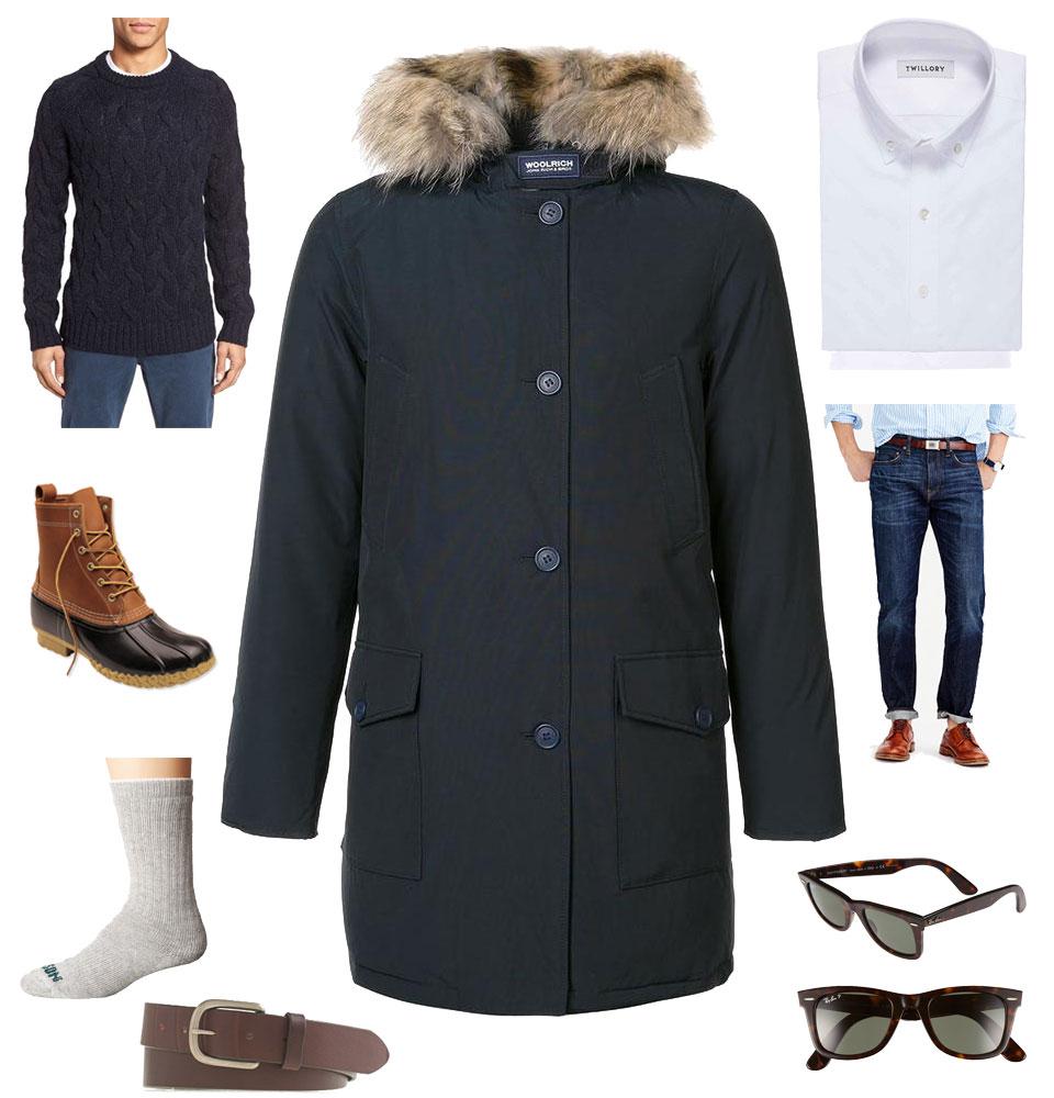 winter coat style 3
