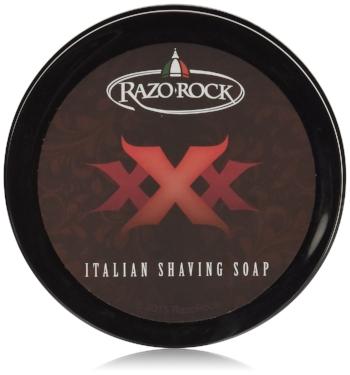 Razorock Shaving Soap