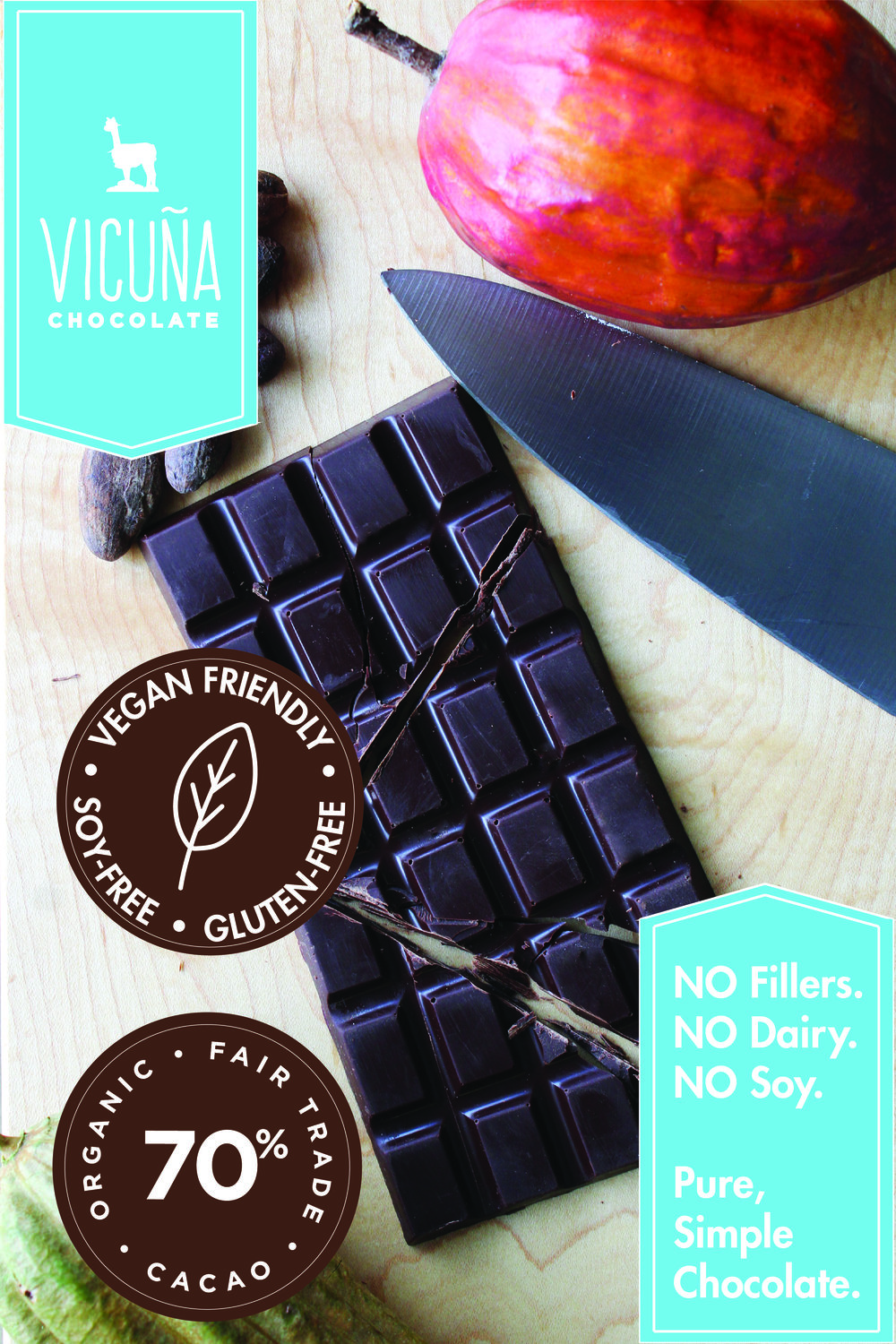 Vicuna Bar Infographic-01.jpg