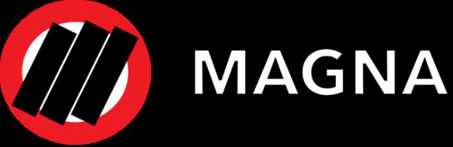 Magna_Adapted_Logo.png
