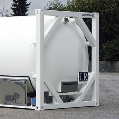 co2_iso_tank_container_1-1.jpg