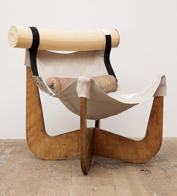 Glass:Reaves chair.JPG