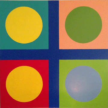 Poul Gernes - UT, Tic Tac Toe, 1967.PNG