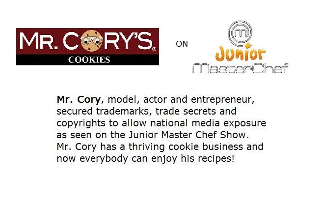 Mr. Cory.jpg