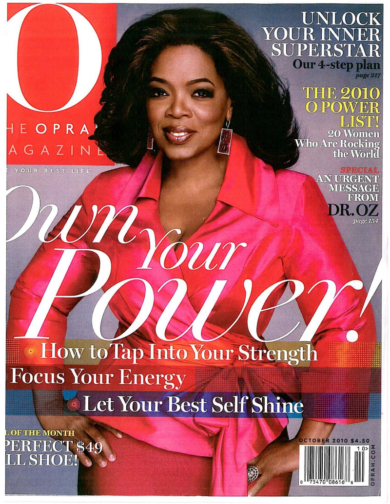 O_Magazine-Own_your_power