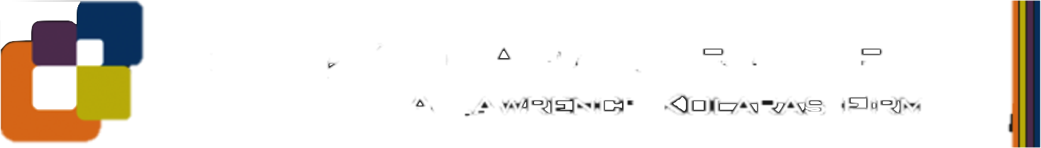 The PLK Law Group