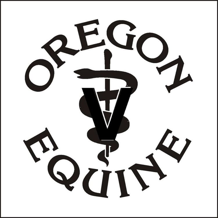 Oregon Equine