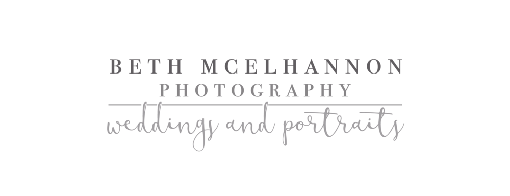 beth mcelhannon photography