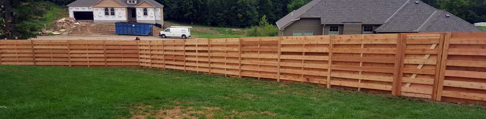 wood-fence-for-your-new-home---bernies-fence-company.jpg