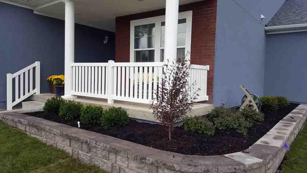 patio wood fence - porch fence.jpg