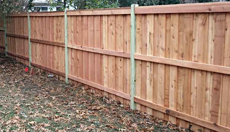 8 foot+wood+privacy+fence.jpg