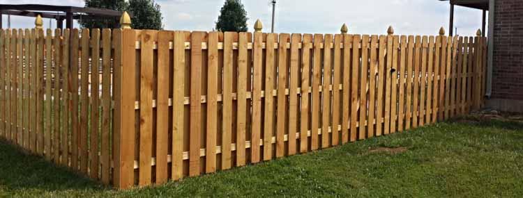 Wood Shadow Box Fence.jpg