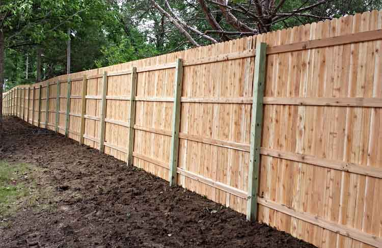 Privacy Fence - 8 foot tall wood fencing.jpg