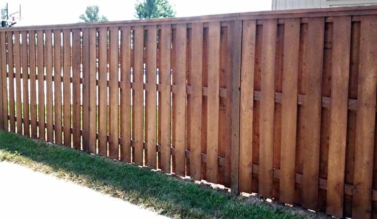open frame shadow box fence.jpg